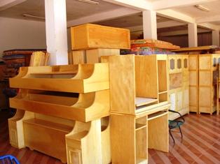 Muebler as muebles en caaguaz gu a comercial de caaguaz - Muebleria de angel ...