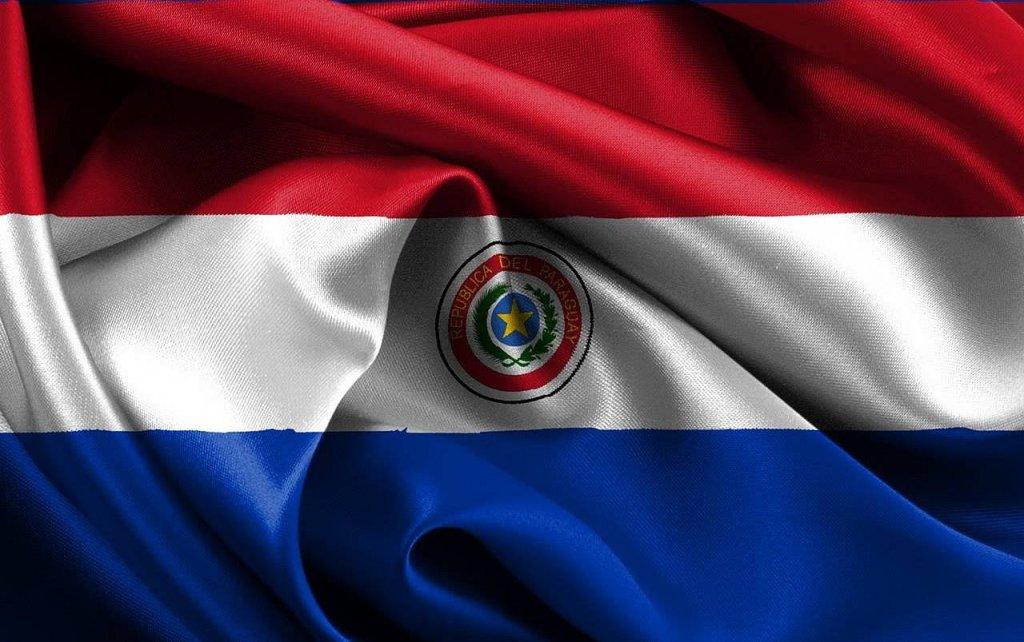 Guías Paraguay