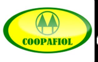 Cooperativa Coopafiol