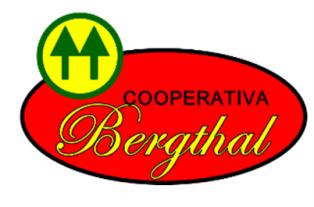 Cooperativa Bergtahl Ltda.