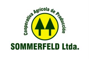 Cooperativa Sommerfeld
