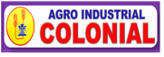 logoagroindustrial