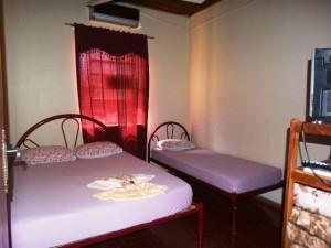 Hotel Montecarlo (10)