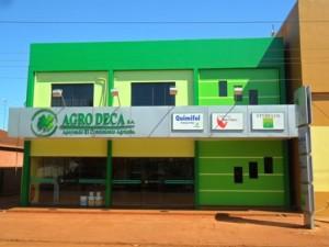 agro_deca (10)