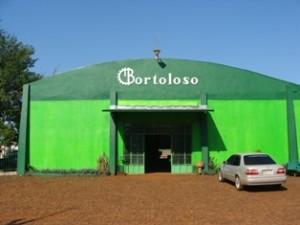 bortoloso 012