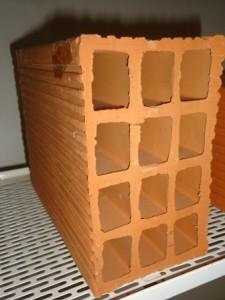 ceramica_friedler (10)