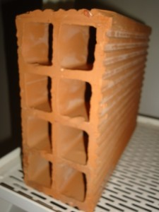 ceramica_friedler (11)