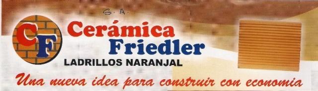 ceramica_friedler (26)
