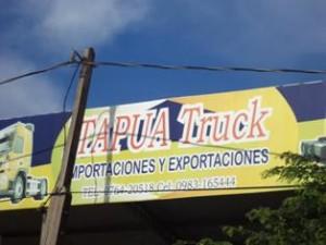 itapua_truck (2)