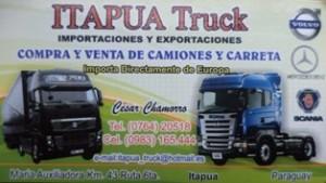 itapua_truck (3)