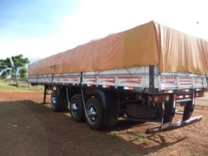 itapua_truck (6)