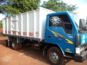 itapua_truck (9)