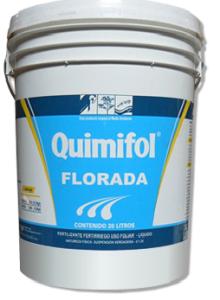 quimifol_clorada