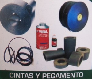 rocha_maquinas (2)
