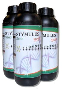 stymulus