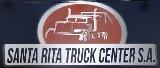 truck_center (16)