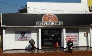 truck_center (18)