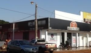 truck_center (19)