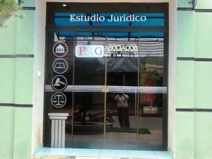 Est. J. P& (1)
