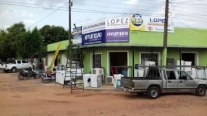 López Refrigeraciones (1)