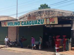 Molino Caaguazú II (1)