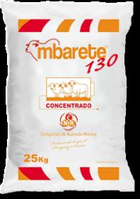130_mbarete