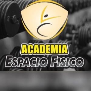 Academia Espacio F (1)