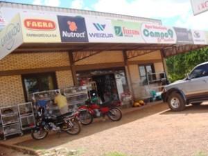 Agrovet Campo 9 (2)