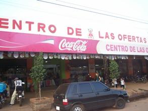 Ciudad 006