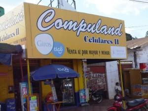 Compuland 2 (1)