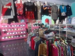 Copia  de miara_boutique (11)