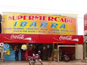 Corrientes 003