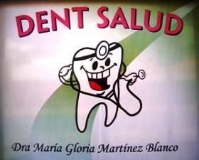 Dent Salud