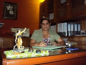 Escribania - Palacios Ferreira2