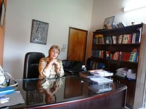 Est. J. Blanca Benito (1)