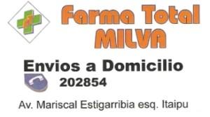 Farma Total2