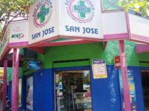 Farmacia San Jose1