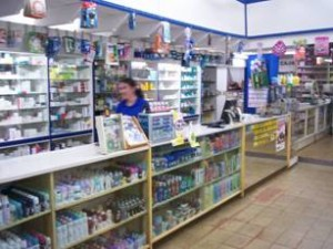 Farmacia San Jose2