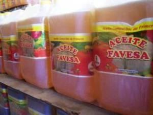 Favesa 015