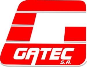 GATEC LOGO