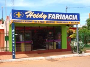 Heidy_farmacia (11)