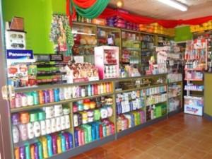 Heidy_farmacia (3)