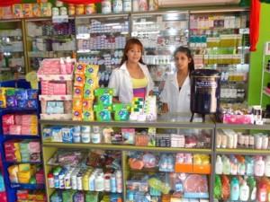 Heidy_farmacia (5)