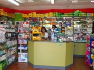 Heidy_farmacia (7)