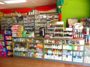 Heidy_farmacia (8)