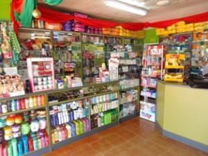 Heidy_farmacia (9)