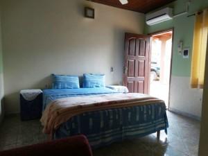 Hotel Amanecer (8)