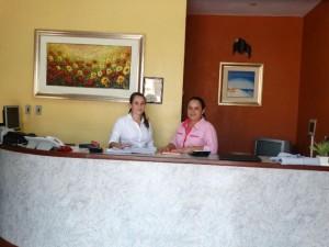 Hotel Centro (1)