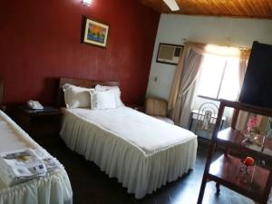 Hotel Centro (3)