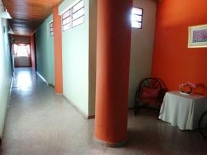 Hotel Centro (4)